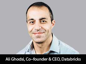 thesiliconreview-ali-ghodsi-ceo-databricks-20.jpg