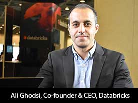 Simplifying big data and AI with a platform from the team that started Apache Spark: Databricks