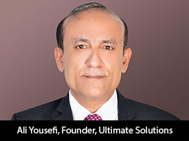 Ultimate Solutions, a Pioneer Technology Company, Grows by Leaps and Bounds while Focusing on 'Flexibility'