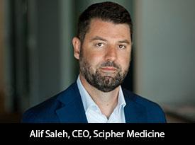 thesiliconreview-alif-saleh-ceo-scipher-medicine-21.jpg