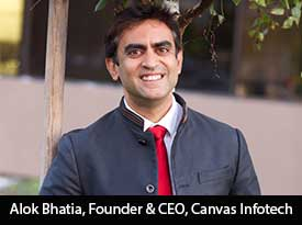 thesiliconreview-alok-bhatia-ceo-canvas-infotech-17