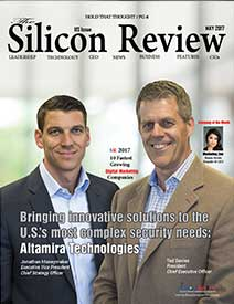 thesiliconreview-altamira-technologies-cover-17