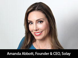 thesiliconreview-amanda-abbott-ceo-solay-20.jpg