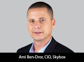 thesiliconreview-ami-ben-dror-cio-skybox-19.jpg