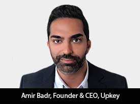 thesiliconreview-amir-badr-ceo-upkey-21.jpg