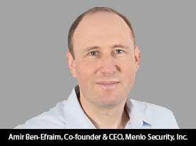 thesiliconreview-amir-ben-efraim-ceo-menlo-security-inc-18