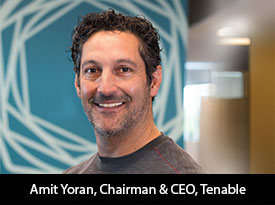 thesiliconreview-amit-yoran-chairman-tenable-18