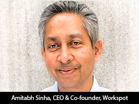 thesiliconreview-amitabh-sinha-ceo-workspot-18