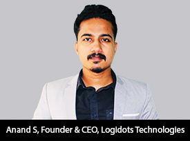 thesiliconreview-anand-s-ceo-logidots-technologies-19.jpg