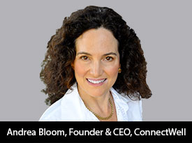 thesiliconreview-andrea-bloom-ceo-connectwelll-19.jpg