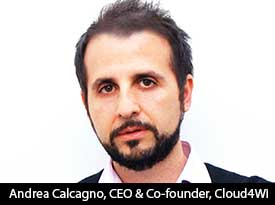 thesiliconreview-andrea-calcagno-ceo-cloud4wi-17