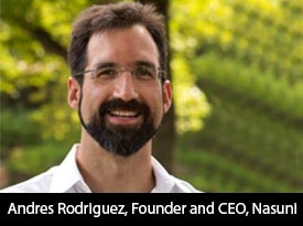 thesiliconreview-andres-rodriguez-founder-ceo-nasuni-2017