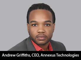 thesiliconreview-andrew-griffiths-ceo-annexus-technologies-20.jpg