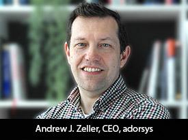 Reimagining Payment Transformations: adorsys