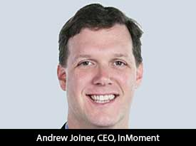 thesiliconreview-andrew-joiner-ceo-inmoment-17
