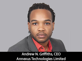thesiliconreview-andrew-n-griffiths-ceo-annexus-technologies-limited-18