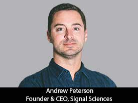 thesiliconreview-andrew-peterson-ceo-signal-sciences-20.jpg