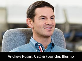 thesiliconreview-andrew-rubin-ceo-illumio-18