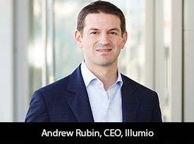 thesiliconreview-andrew-rubin-ceo-illumio-19