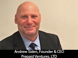 thesiliconreview-andrew-siden-ceo-prepaid-ventures-ltd-20.jpg