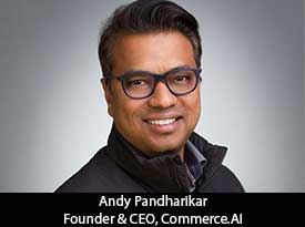 thesiliconreview-andy-pandharikar-ceo-commerce-21.jpg