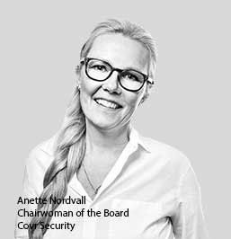 thesiliconreview-anette-nordvall-chairwoman-of-the-board-covr-security-18