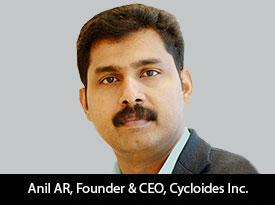thesiliconreview-anil-ar-ceo-cycloides-inc-18