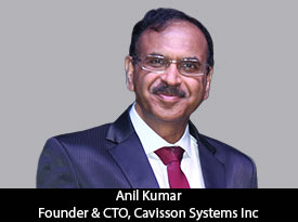 thesiliconreview-anil-kumar-founder-cavisson-systems-inc-20.jpg