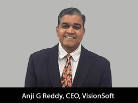 thesiliconreview-anji-g-reddy-ceo-visionsoft-2018