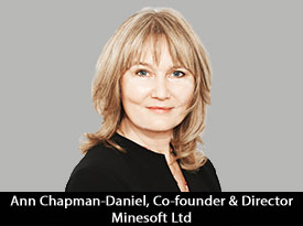 thesiliconreview-ann-chapman-daniel-director-minesoft-ltd-2018
