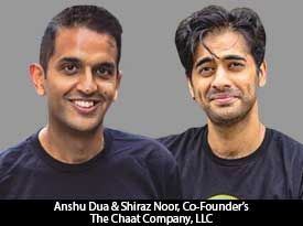 thesiliconreview-anshu-dua-and-shiraz-noor-co-founders-the-chaat-company-llc-18