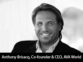 thesiliconreview-anthony-brisacq-ceo-ava-world-20.jpg