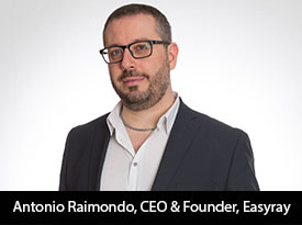 thesiliconreview-antonio-raimondo-ceo-easyray-20.jpg