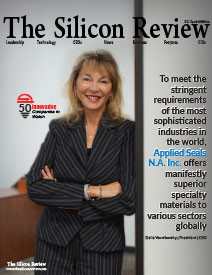 thesiliconreview-applied-seals-n-a-Inc-50-innovative-companies-to-watch-cover-20