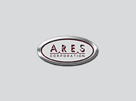 Siliconreview Solving Industry's Most Complex Technical Challenges: ARES Corporation