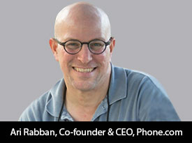 thesiliconreview-ari-rabban-ceo-phone-com-20.jpg