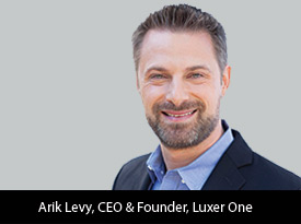 thesiliconreview-arik-levy-founder-luxer-one-2017