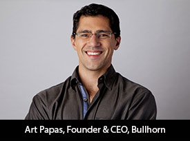 thesiliconreview-art-papas-ceo-bullhorn-18