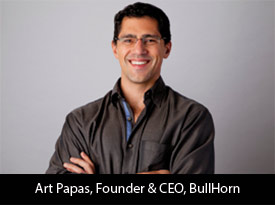 thesiliconreview-art-papas-founder-ceo-bullhorn-2017