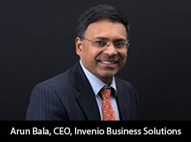 thesiliconreview-arun-bala-ceo-invenio-business-solutions-20.jpg