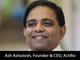 thesiliconreview-ash-ashutosh-founder-ceo-actifio-2018