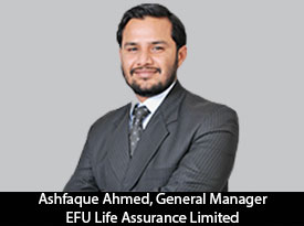 thesiliconreview-ashfaque-ahmed-general-manager-efu-life-assurance-limited-19.jpg