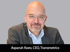 thesiliconreview-asparuh-koev-ceo-transmetrics-20.jpg