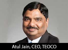 thesiliconreview-atul-jain-ceo-teoco-17