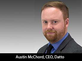 Datto Flies Sky High: Protects You and Your Business