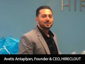 thesiliconreview-avetis-antaplyan-ceo-hireclout-201.jpg