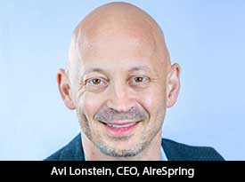 """thesiliconreview """"We are the Multi-Location Experts"""": AireSprin"""