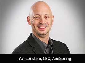 thesiliconreview-avi-lonstein-ceo-airespring-18