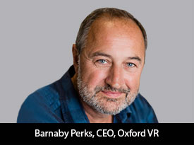 thesiliconreview-barnaby-perks-ceo-oxford-vr-20.jpg