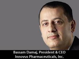 thesiliconreview-bassam-damaj-ceo-innovus-pharmaceuticals-inc-2018